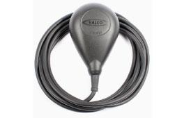 Kelco Q Series Float Switch