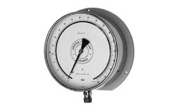 Test Pressure Gauge by Budenberg Australia at Procon Instrument Technology