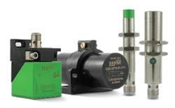 Encoders Sensors Motion Control at Procon Instrument Technology