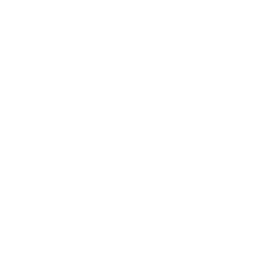 PROCON Instrument Technology