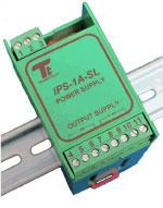 TransTech IPS-1A-SL Linear Power Supplies